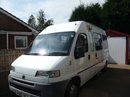 Auto-sleeper Sherbourne Full%2Bview%2Bfrom%2Bfront