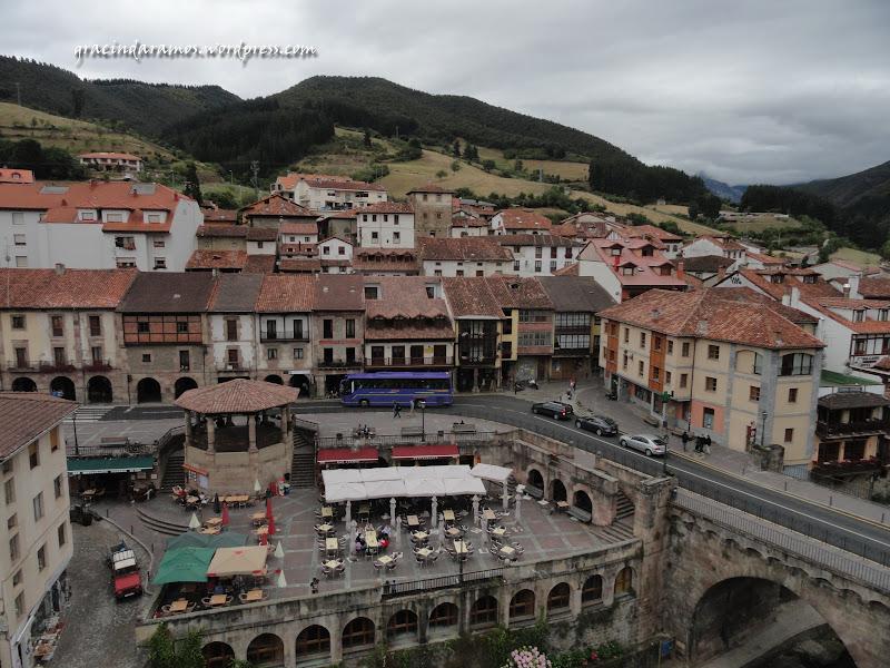 passeando - Passeando pelo norte de Espanha - A Crónica - Página 2 DSC04186