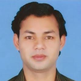 Mahfooz K