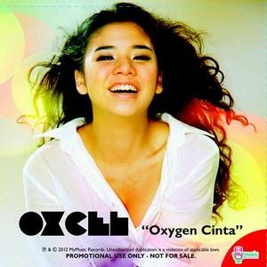 free download lagu mp3 oxcel oxygen cinta gratis only preview download