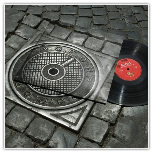 1 VA Absolute Music 74 (2013)