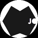Jo Co Communications