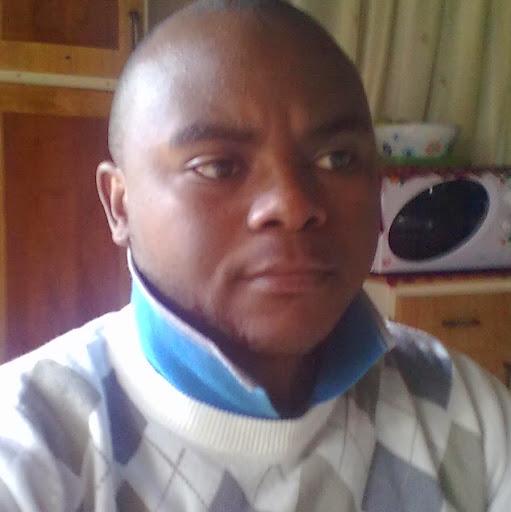 Bongani Mathebula review
