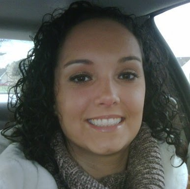 Lisa Hilliard