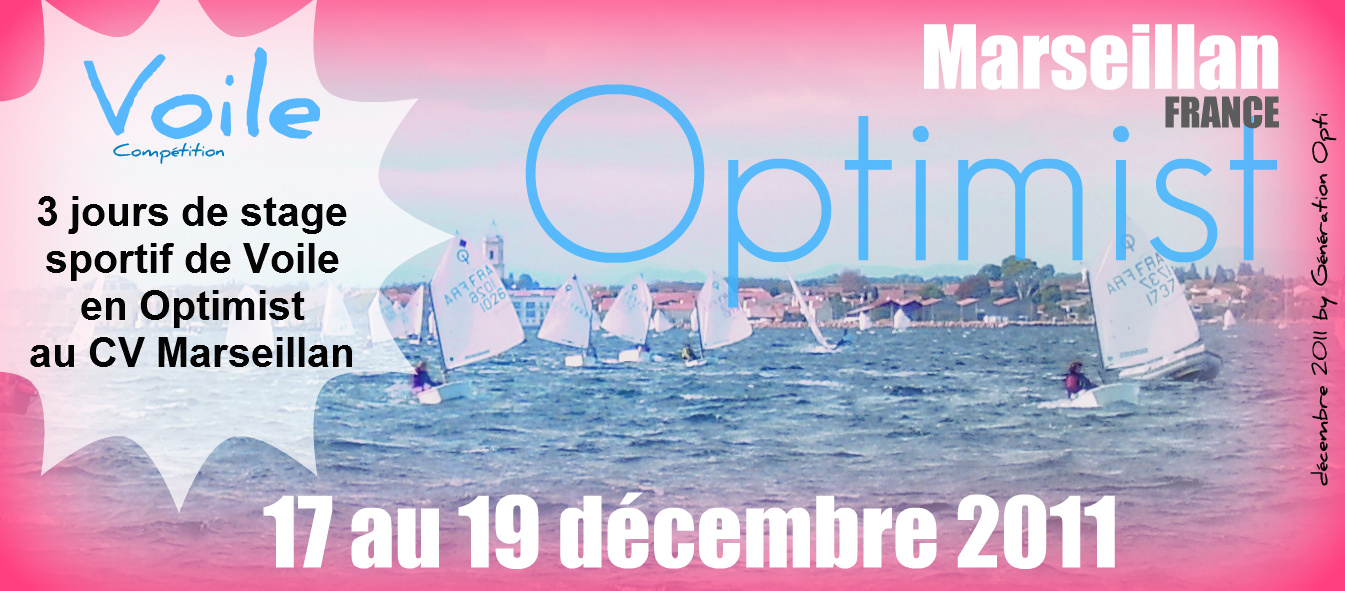 stage voile optimist opti generation_opti compétition marseillan ligue 10