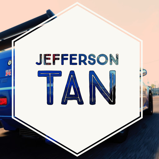 Jefferson_Richtan