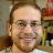 Erik Demaine avatar image