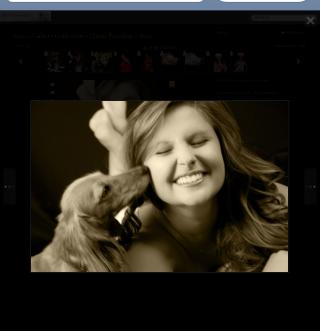 Tessy Bell Photo 3