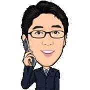 萩坂義孝さん