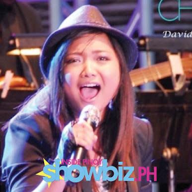 03/26/12 - Inside Pinoy Showbiz - Jessica Sanchez Admires Filipina Singers Charice & Sarah Geronimo Www3