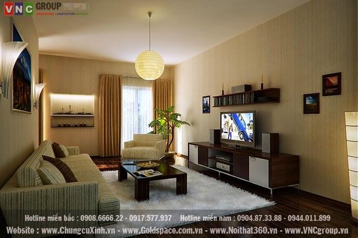 image002 Thiết kế chung cư