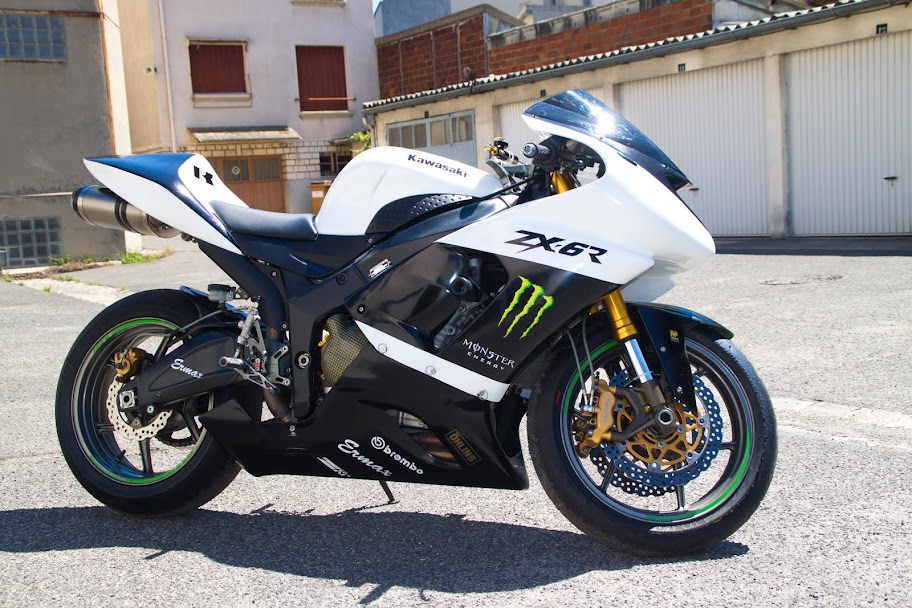 zx6r 636 2006  IMG_2136