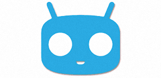 Google Play retira CyanogenMod Installer