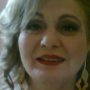 Marlene Caballero Photo 9