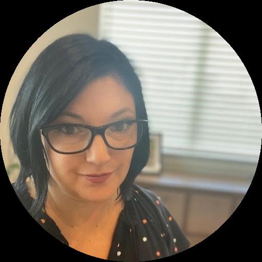 Angie V