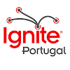 Ignite Portugal -