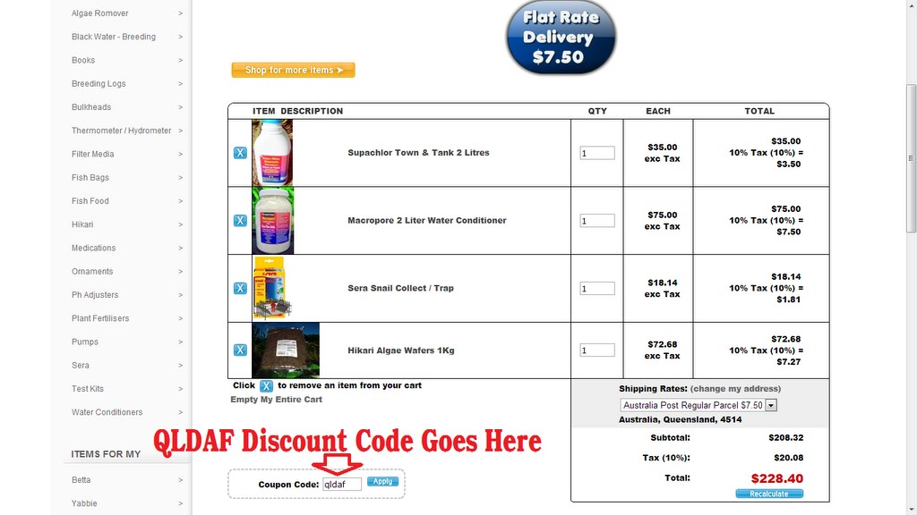Discount%2520on%2520products%2520showing.jpg