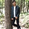 Abhinandan Kumar image