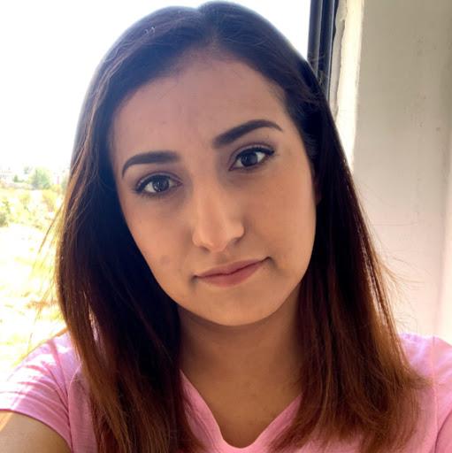 Guadalupe Arteaga