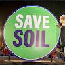 Reem Lamichhane