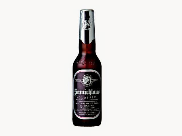 [オーストリア]サミクラウス Samichlaus