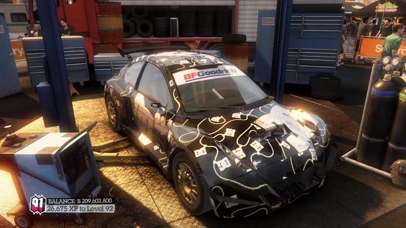 รายการรถกลุ่ม Rally ใน DiRT2 Cr4-03