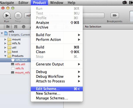MacからWindowsのntfsボリュームを書き込み_03
