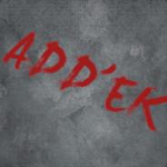 ADDek
