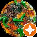Raza Qadri