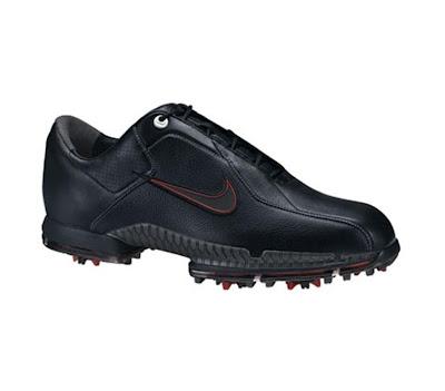 Golfschoenen Nike Air Zoom 2011 (mannen)
