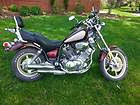 L@@K! 1988 Yamaha Virago 750CC Motorcycle! EXCELLENT CONDITION! GREAT BIKE!