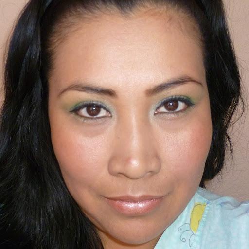Erica Cortes