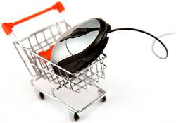 Электронная коммерция и аутсорсинг: как снизить расходы на интернет-магазин