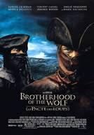 Brotherhood Of The Wolf - Anh em nhà sói