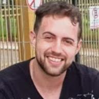César Murilo