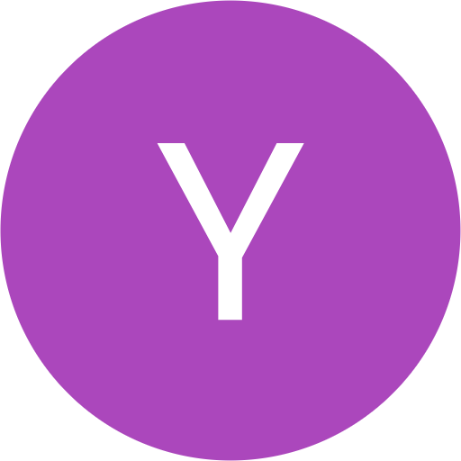 Yuesen Yuen