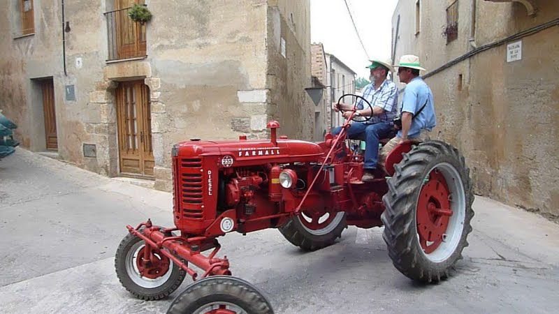 Photographiez des tracteurs ! P1050600