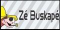 Blog do Zé Buscapé