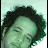Lango Farias avatar image