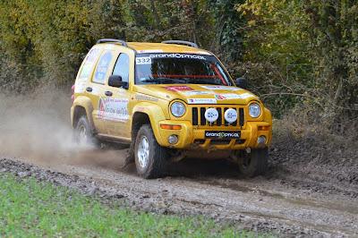 plaines - Photos Rallye Plaines et Vallées 2013 DSC_0326