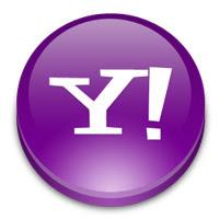 Новые требования от Yahoo!