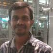Alimoddin M