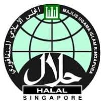 Opinion: 'Questionable Practices in Singapore Halal Certification ...