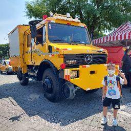 Ally Chen
