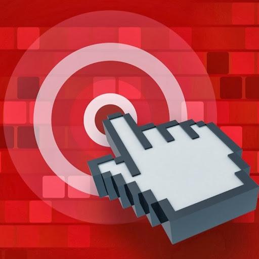 Aktif Bank Dijital Kanallar Bölümü  Google+ hayran sayfası Profil Fotoğrafı