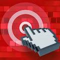 Aktif Bank Dijital Kanallar Bölümü GooglePlus  Marka Hayran Sayfası