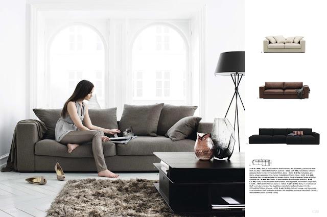 6 der besten ikea m bel alternativen kataloge dekomilch. Black Bedroom Furniture Sets. Home Design Ideas