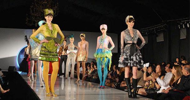 ed6b33dfb Além dos bastidores da moda, do universo dos negócios e de personalidades  cosmopolitas que fazem acontecer.... E muito mais!