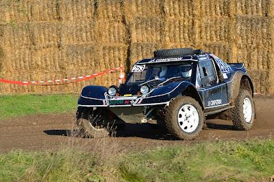 plaines - Photos Rallye Plaines et Vallées 2013 DSC_0223