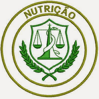 Nutrição Univag about, contact, photos